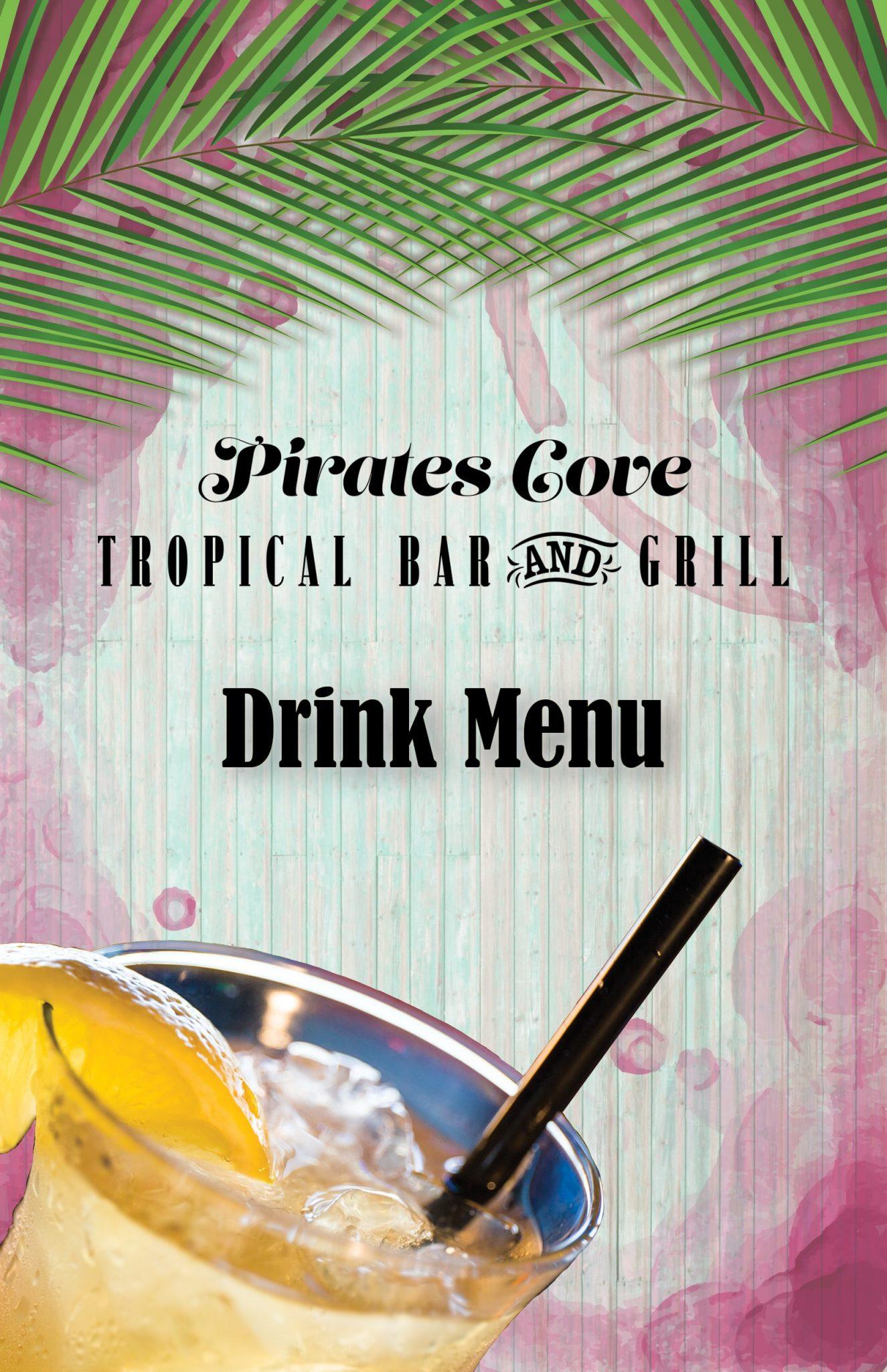 2017-drink-menu-min