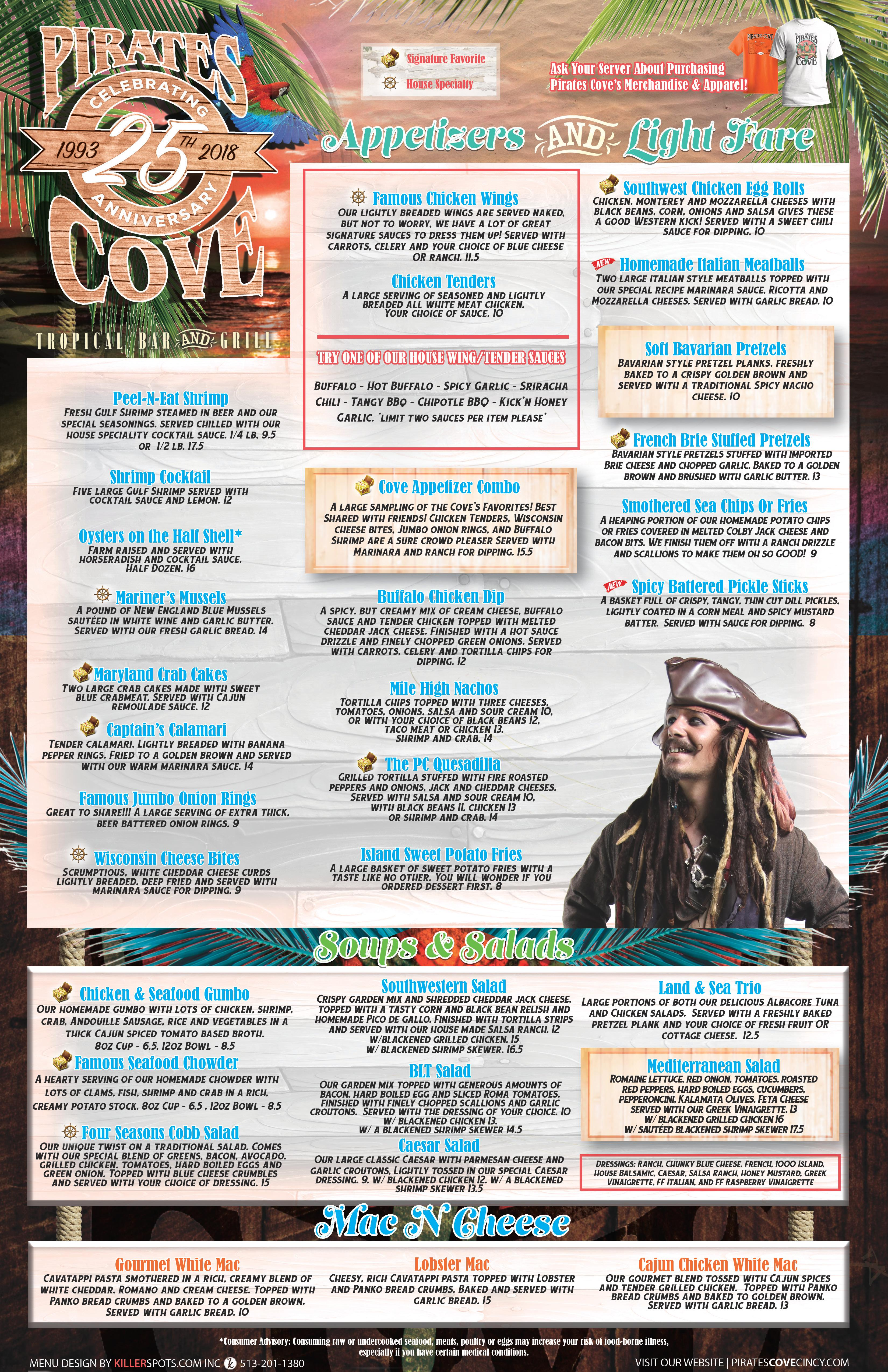2018-pirates-cove-menu-page-001