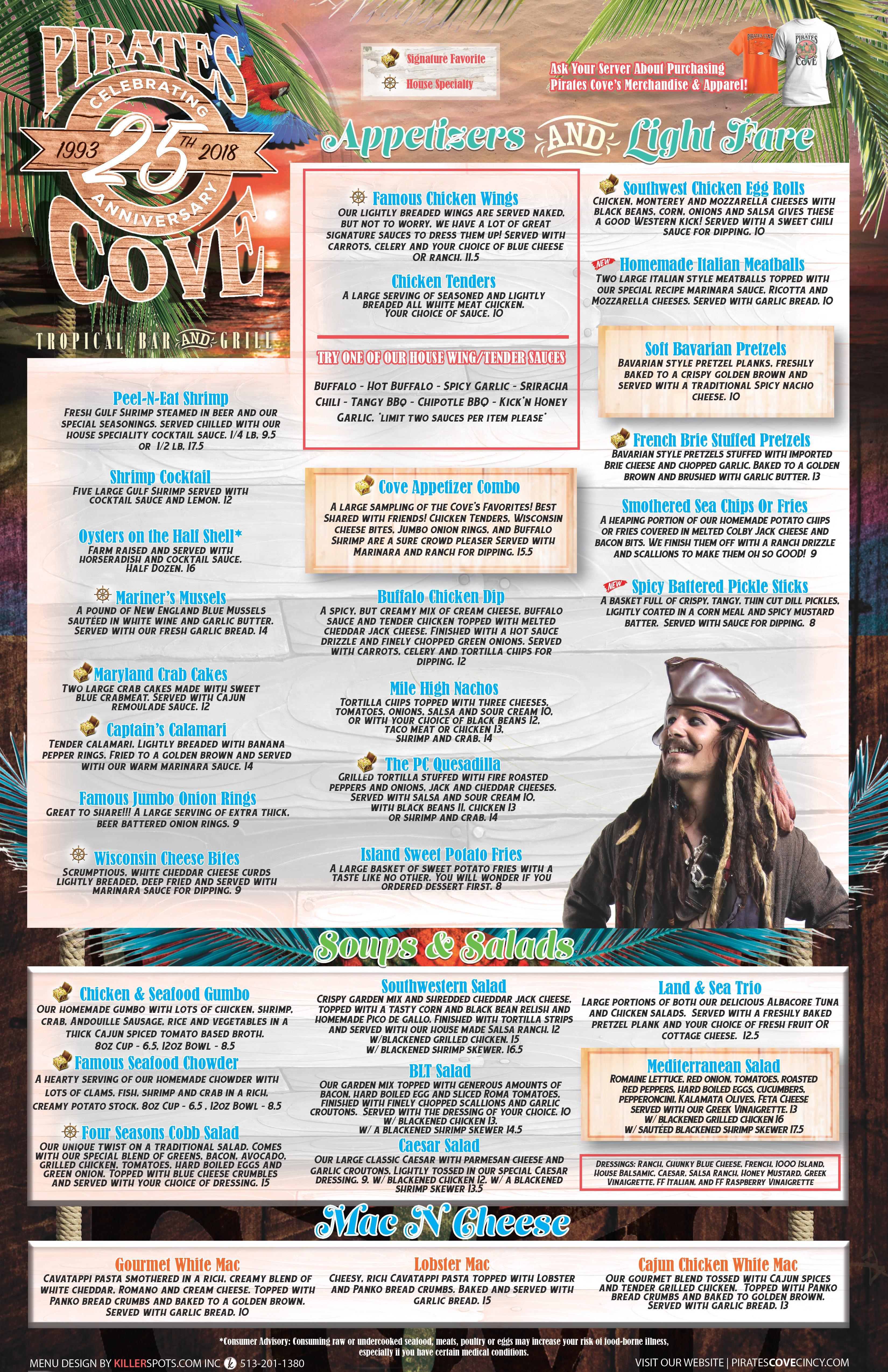 2018-pirates-cove-menu-page-001